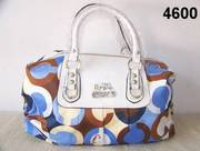 Women Chanel handbags, LV handbags for sale