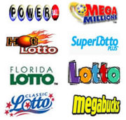 Online Tickets To The Biggest Lotteries Worldwide