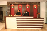 HOTEL LIVASA INN WE PROVIDE OUR CUSTOMERS BEST FACILITIES & AROUND THE