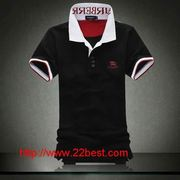 www.22best.com, Burberry T-shirts, cheap t-shirts