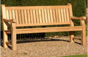 Buy Garden Seats From Memorial Benches UK