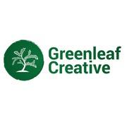 Best Logo Design & Web Design in Perth