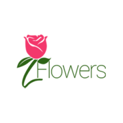 ZFlowers - Fresh Flowers Online Australia