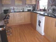 3 Bedroom Top Floor Flat for Sale Perth,  Scotland offers around 99, 500